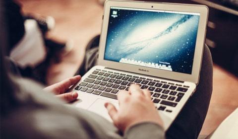 Internetmarketing - Hoe te beginnen als een beginner
